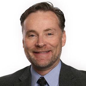 Craig Weinberg